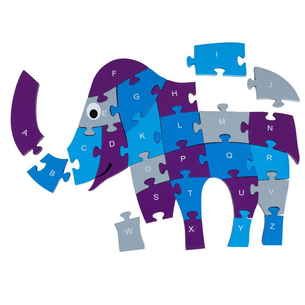 Buitenspeel Buitenspeel Casse-t 65533;  liv5533;te - Elefant