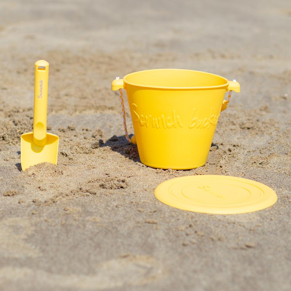 Scrunch-Frisbee-al-aire-libre-y-juguetes-de-playa miniatura 31