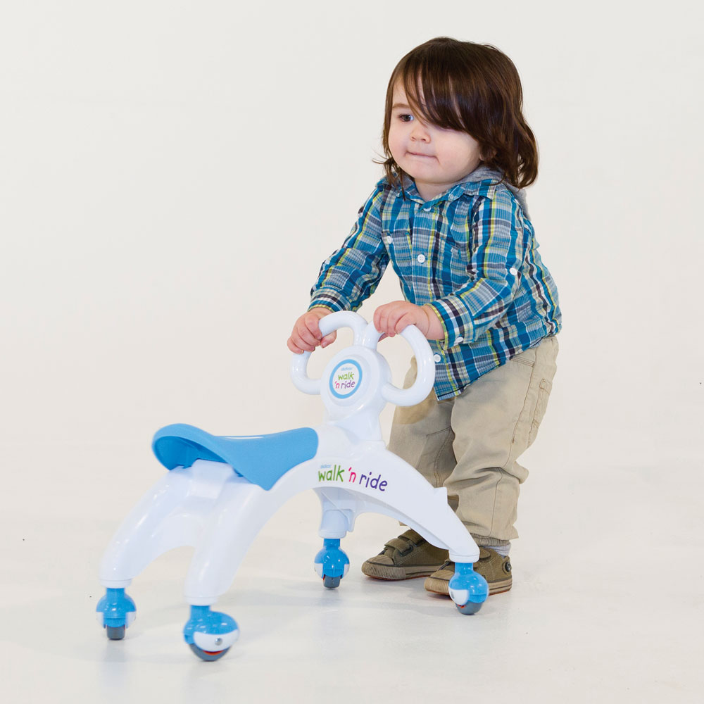 Didicar-Walk-039-n-039-Ride-Baby-Walker-and-Ride-On-Toy thumbnail 5