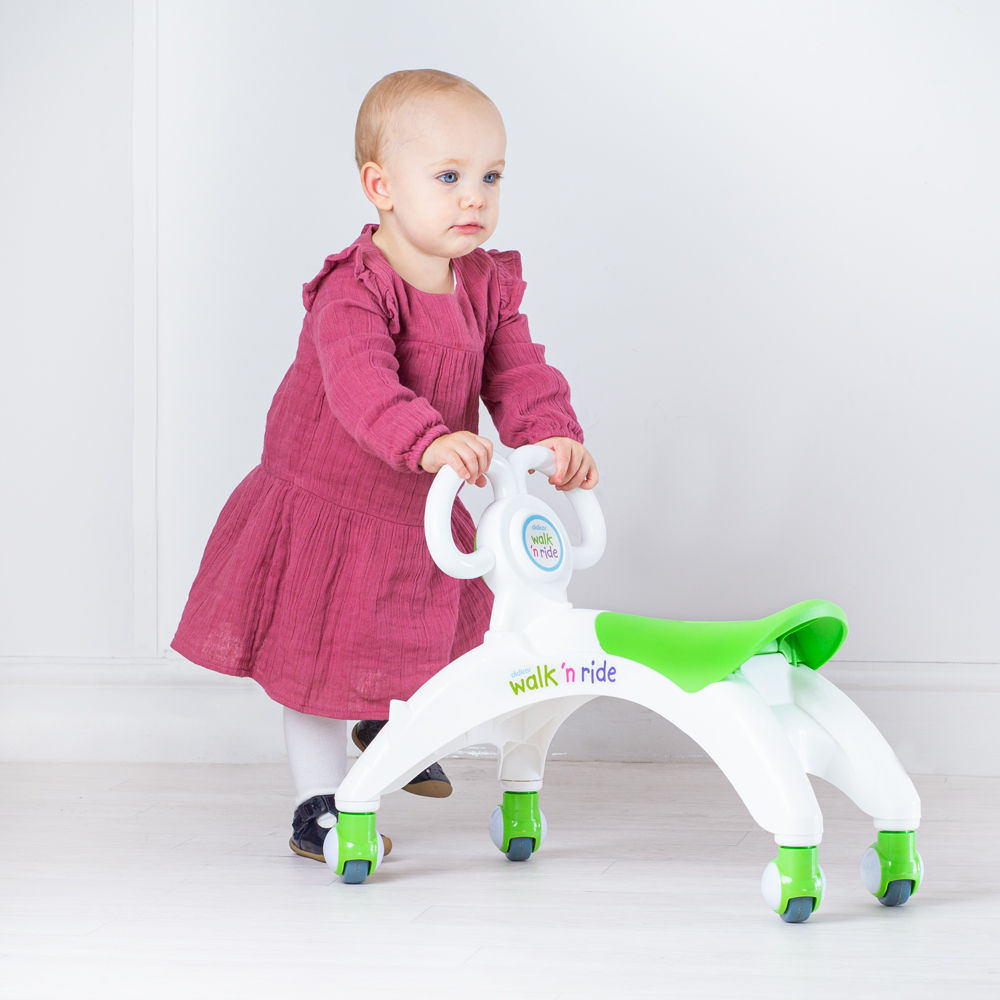 Didicar-Walk-039-n-039-Ride-Baby-Walker-and-Ride-On-Toy thumbnail 11
