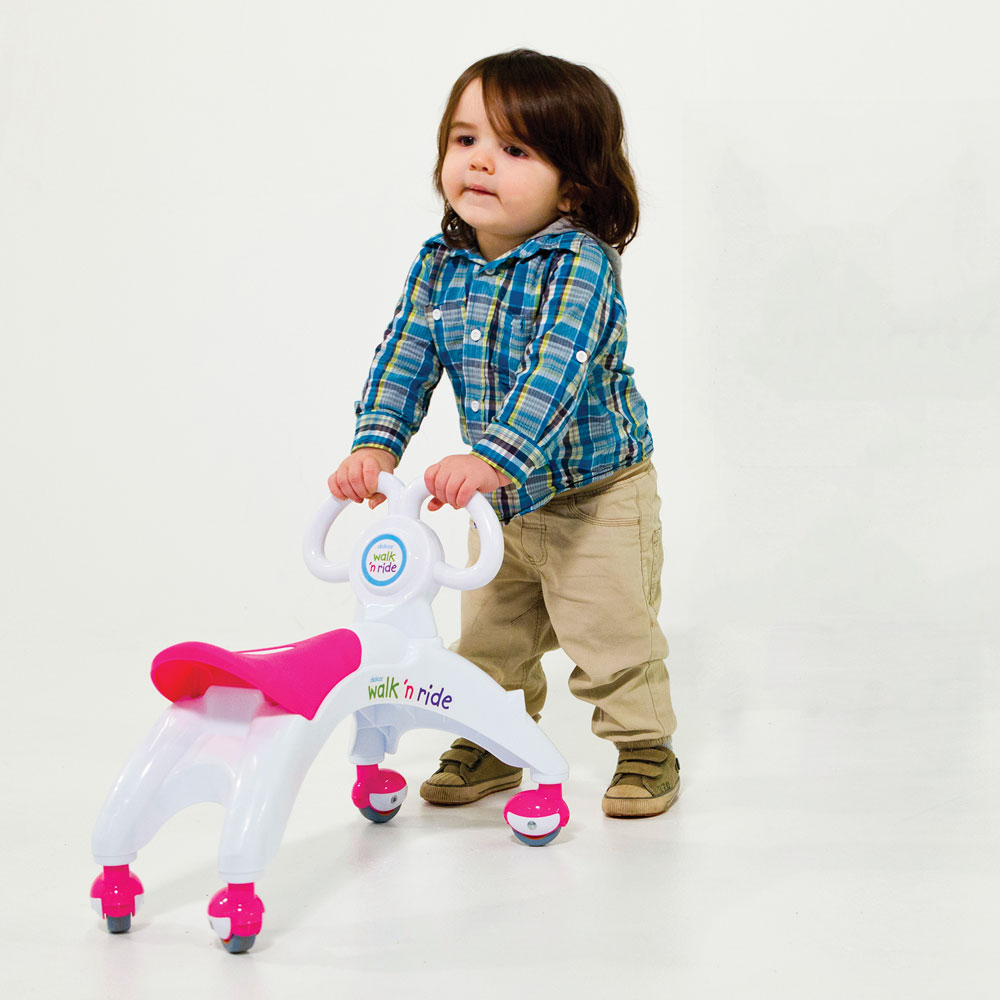 Didicar-Walk-039-n-039-Ride-Baby-Walker-and-Ride-On-Toy thumbnail 17