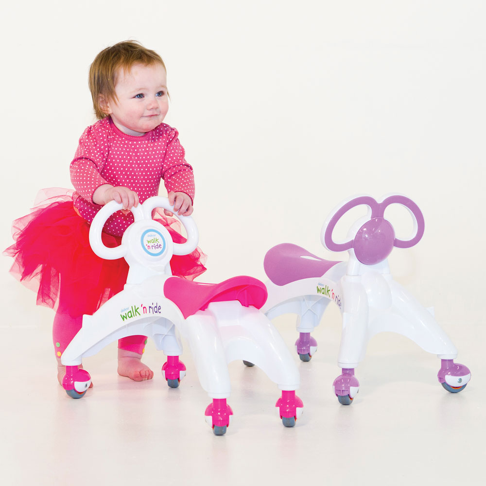 Didicar-Walk-039-n-039-Ride-Baby-Walker-and-Ride-On-Toy thumbnail 18