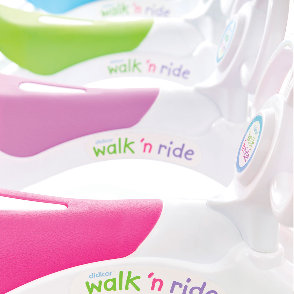 Didicar-Walk-039-n-039-Ride-Baby-Walker-and-Ride-On-Toy thumbnail 7