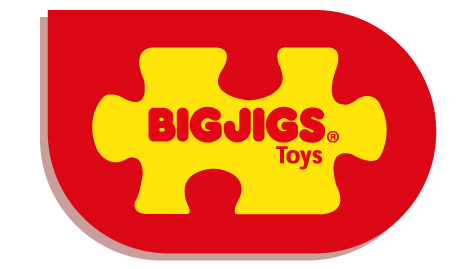 Bigjigs® Toys Ltd